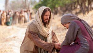 Los Títulos dados a Jesús
