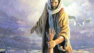 Jesús es el Único camino a la Salvación