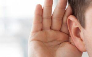 La importancia de Escuchar la Palabra de Dios