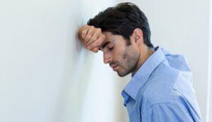 3. La Oración para la Tranquilidad por los problemas de Salud