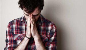 Top 5 de la Oración para tener Tranquilidad ante la adversidad