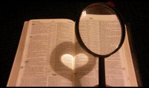 Los Catorce Misterios de la Biblia