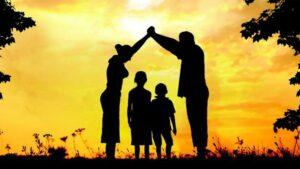 Atesora a tu Familia