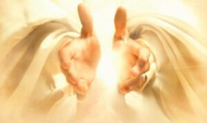 Cómo se debe Honrar a Dios como Padre