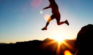 Cómo saber si tengo fe en Dios o es costumbre
