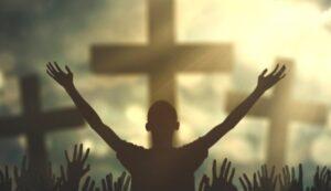 Personajes de la Biblia con una Vida dirigida por Dios