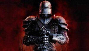 Fortaleceos en el Señor y en el Poder de su Fuerza Efesios 6:10