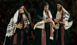 Amadores de sí Mismos 2da.Timoteo 3:1-8