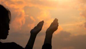 Top 40 Citas Bíblicas Sobre la Fe en Dios